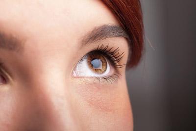 Was bei der Wassergeschwulst unter den Augen nach der Operation zu machen